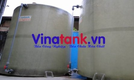 vinatank - Copy of DSC09423