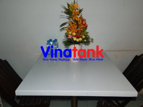 vinatank - DSC06611_2