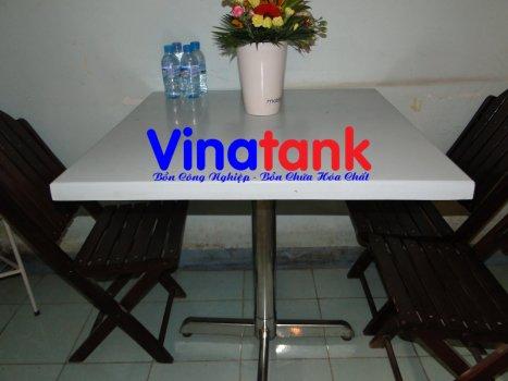 vinatank - DSC06619